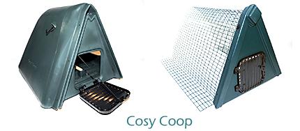 Cosy Coop